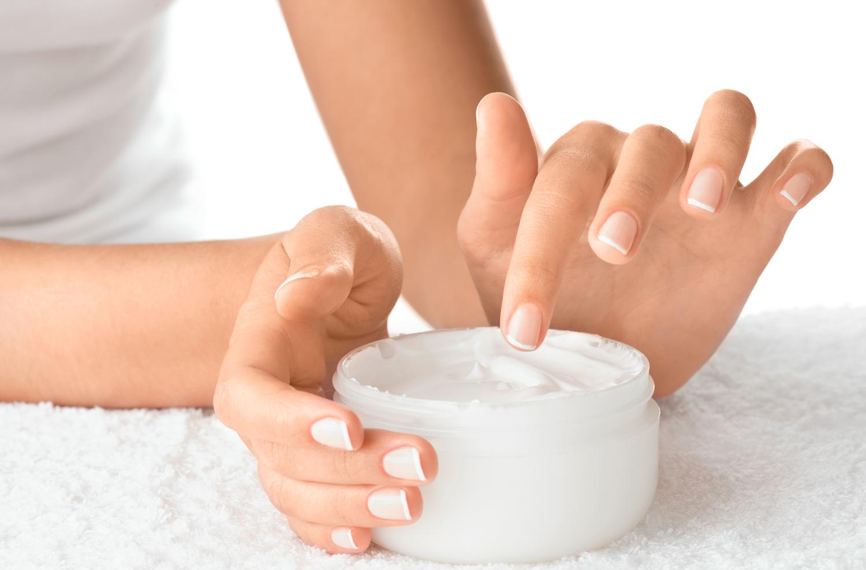 feltor-producto-cosmetica